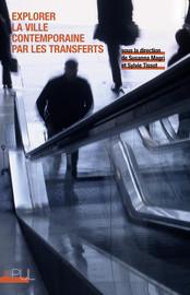 Usages d'un dispositif public transféré: la participation dans le grand ensemble de Marzahn à Berlin (2000-2005)
