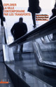 Tirer parti des circulations transnationales: le projet de «développement intégré des quartiers» à Hambourg (1990-2010)