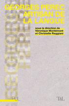 Jacques Roubaud : L'amour du nombre