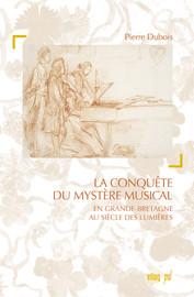 La Conquête du mystère musical