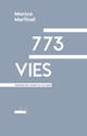 773 vies