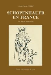 Schopenhauer en France