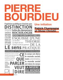 Bio-bibliographie de Pierre Bourdieu (1930-2002)