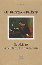 La création lyrique en France depuis 1900