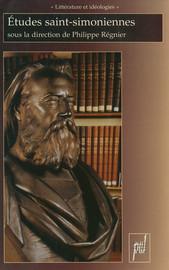 Photographies de Charles Lambert bey, Louis Jourdan, Maxime Du Camp et Prosper Enfantin (Fonds Maxime Du Camp, Bibliothèque de l'Institut, ms. 3751)