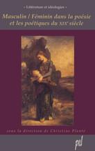 Lectures de Consuelo - La Comtesse de Rudolstadt de George Sand