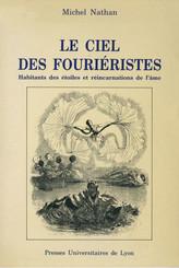 Le Ciel des Fouriéristes