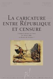 Avertissement de l'édition française