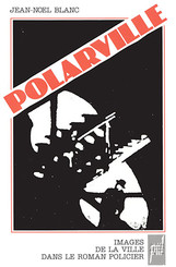 Polarville