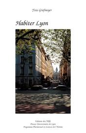 Habiter Lyon