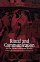Ritual and Communication in the Graeco-Roman World