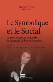 La littérature francophone de Belgique. Périphérie et autonomie