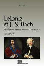 Leibniz et J.-S. Bach