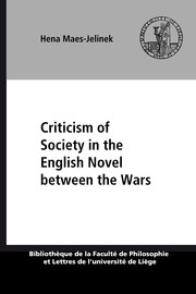 critical essays on evelyn waugh Free online library: the rejection of beauty in waugh's brideshead revisited(evelyn waugh, critical essay) by renascence: essays on values in literature.