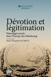 Dévotion et légitimation