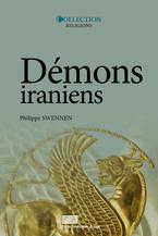 Démons iraniens