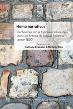Homo narrativus