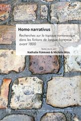Homo narrativus