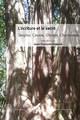 Métissages d'écriture et de sacré dans la Caraïbe francophone, Glissant, Chamoiseau
