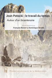 «Je hais les livres» — Rousseau et la critique de la lecture dans Manuscrit trouvé à Saragosse1