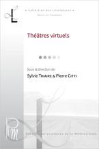 Théâtres virtuels
