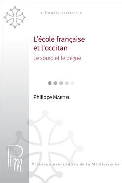 L'école française et l'occitan
