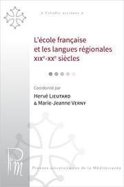 La puissante ténacité de l'obstacle de la langue bretonne