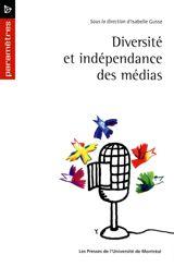 Diversité et indépendance des médias