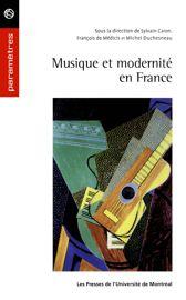 Chapitre 3. Jean Cocteau, impresario musical à la croisée des arts