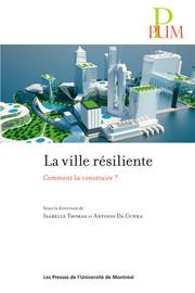 Chapitre 6. La coconstruction pour renforcer la résilience communautaire