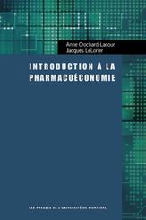 Introduction à la pharmacoéconomie