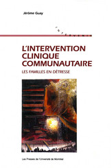 L'intervention clinique communautaire