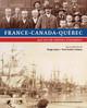 Chapitre 8. Les relations commerciales franco-canadiennes: de la culture à l'économie (1763-2008)