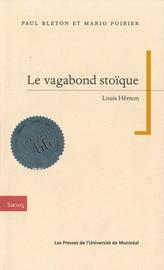 Le vagabond stoïque
