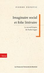Imaginaire social et folie littéraire
