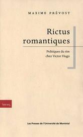 Rictus romantiques