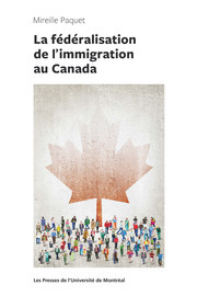 Chapitre 3. L'Ontario et la Colombie-Britannique : expansion et contraction