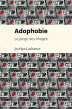 Adophobie