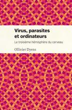Virus, parasites et ordinateurs