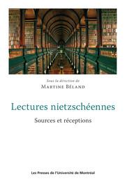 Document II. La rivista europea (Florence), avril 1872: recension anonyme de Nietzsche, Die Geburt der Tragödie