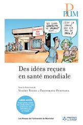Des idées reçues en santé mondiale