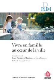 Chapitre 1. La mobilité résidentielle des familles