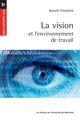 Chapitre 7. Un programme de prévention et de protection oculaire