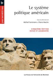 14. La politique étrangère