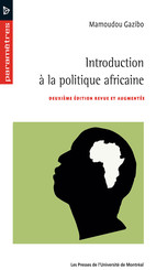 Introduction à la politique africaine