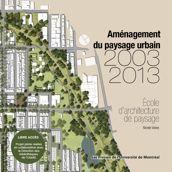 Les arts de la ville dans le projet urbain