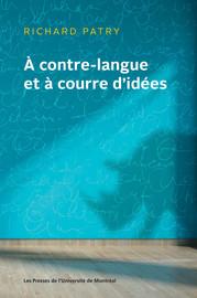 Annexe 2. L'œuvre de Jacques Ferron en traduction anglaise