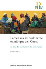 Chapitre 13. Une comparaison de trois méthodes de sélection des bénéficiaires de l'exemption du paiement des soins (Burkina Faso)