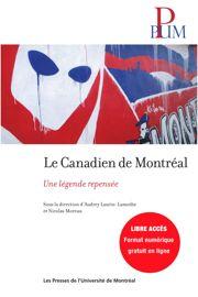 Le Canadien de Montréal