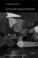 Chapitre 7. Reflets et transpositions du baroque